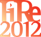 Description: FiRe-Stacked-2012