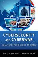 http://media.npr.org/assets/bakertaylor/covers/c/cybersecurity-and-cyberwar/9780199918119_custom-4a69f314b49a38be7e9f1ed89bfd5d65aed5b0ee-s6-c30.jpg