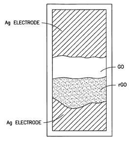 http://i2.wp.com/www.nokiapoweruser.com/wp-content/uploads/2014/12/Graphene-Battery.jpg