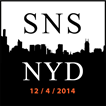 nyd-2014