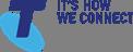 Telstra Logo-updated-2015-0309