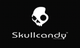 skullcandy-300