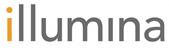http://www.futureinreview.com/wp-content/uploads/2016/07/illumina-logo-768x218.png
