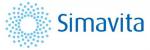 http://www.stratnews.com/wp-content/uploads/2016/01/simavita-     channel-logo-400x134-150x50.png