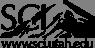 http://www.futureinreview.com/wp-content/uploads/2013/09/sci-logo-300-250x124.png