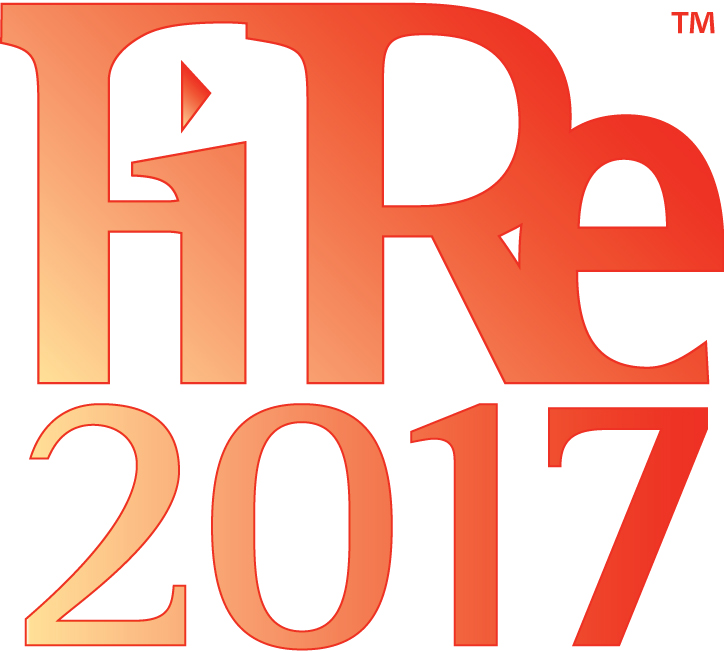 Logo-FiRe 2017-stack