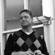 https://pbs.twimg.com/profile_images/1093780737/james_cloudclub_bw_headshot_bigger.jpg