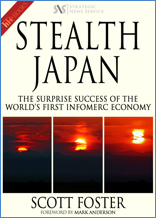 http://www.stratnews.com/images/issues/2017-03-16/Stealth-Japan-presale.jpg