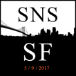 https://www.stratnews.com/wp-content/uploads/2015/01/SF-West-Logo-2017.png