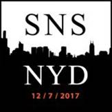 https://www.stratnews.com/wp-content/uploads/2012/10/nyd-logo-2017-150x150.jpg