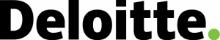 dell-new_logo