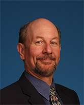 https://www.stratnews.com/images/members/john-mattison.jpg