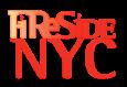 https://www.stratnews.com/wp-content/uploads/2019/03/fireSIDE-logo-block2-150x134.png