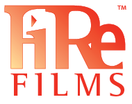 fire-films-logo-v4-72.png