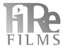 firefilms