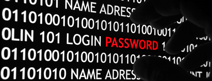 carousel-cybercrime