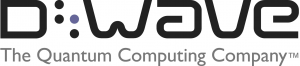 D-Wave Systems Inc. company
