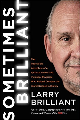http://www.larrybrilliant.com/content/themes/lb/assets/images/image_book_cover.png