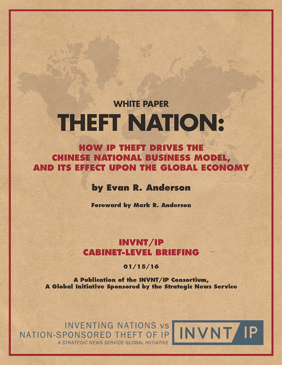 https://store.stratnews.com/wp-content/uploads/2016/01/sns-theft-nation-cover.jpg