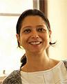 More News for Anupama Vaid