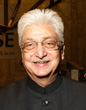More Newsfor Azim Premji