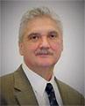 More Newsfor Bill Hearl