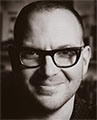 More News for Cory Doctorow