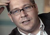 More Newsfor Doug Gourlay