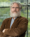 More News for George Church
