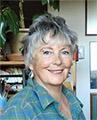 More Newsfor Janet Thomas