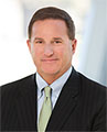 More Newsfor Mark Hurd