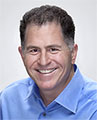 More Newsfor Michael Dell