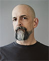 More News for Neal Stephenson