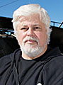More Newsfor Paul Watson