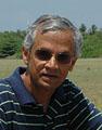 More Newsfor Veerabhadran Ramanathan