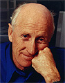More Newsfor Stewart Brand
