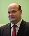 More News for Valeriy Chaly
