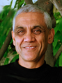 More News for Vinod Khosla
