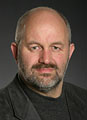 More News for Werner Vogels