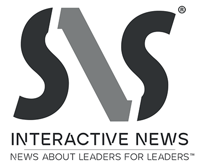 SNS Interactive News