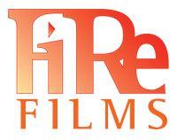 fire-2013-films-stack-FINAL-200