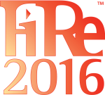 fire-2016-logo-stack